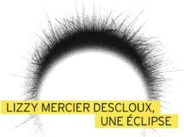Lizzy Mercier Descloux, Simon Clair, Playlist Society