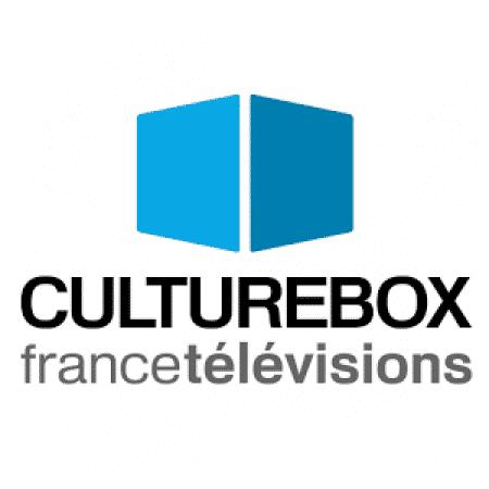 Culturebox sur la TNT jusqu'à la réouverture des lieux culturels
