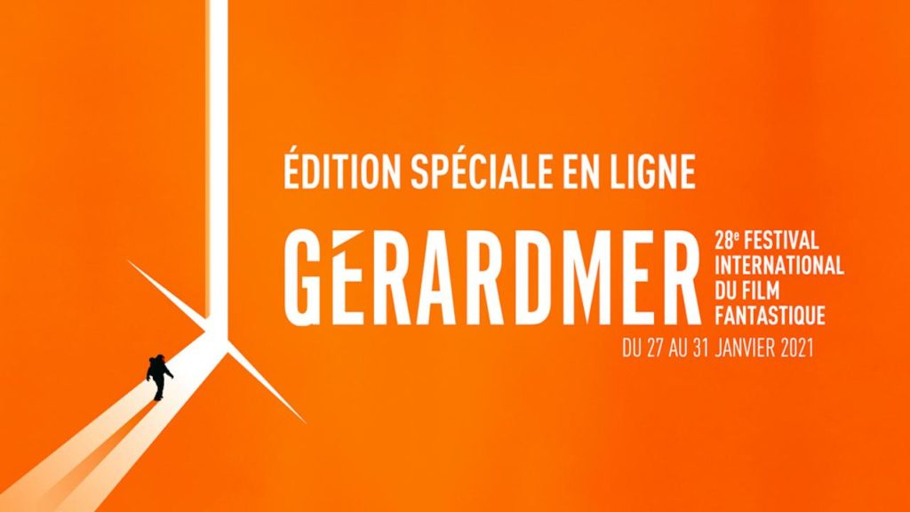 Festival de Gerardmer