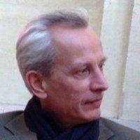Hervé Bentégeat