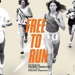 Free to Run, de Pierre Morath