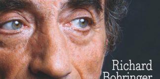 Quinze rounds, un livre vérité de Richard Bohringer