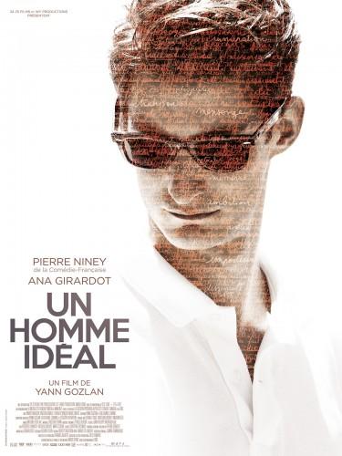 Un homme idéal, un film de Yann Gozlan