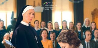 La passion d'Augustine, un film musical de Léa Pool