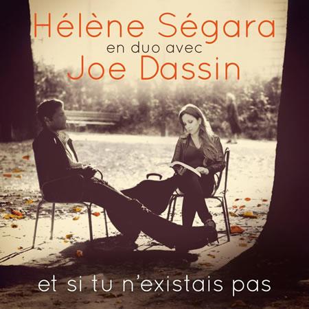 3293Helene-Segara-en-duo-avec-Joe-Dassin-pochette-album-et-si-tu-n-existais-pas