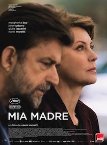 Mia madre, un film de Nanni Moretti