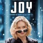 Joy, un film de David O.Russel