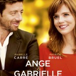 Ange & Gabrielle, un film d'Anne Giafferi