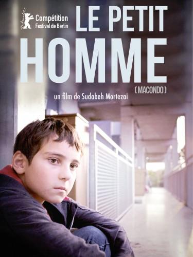 Le petit homme, un film de Sudabeh Mortezal
