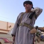 Salafistes, un film de François Margolin et Lemine Ould Sale