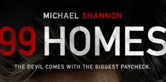 99 Homes, film perturbant de Ramin Bahrani, sortie en e-cinema le 18 mars