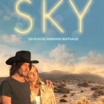 Sky, road movie tragique et épidermique de Fabienne Berthaud