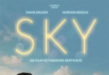 Sky, road movie tragique et épidermique de Fabienne Berthaud