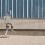 Vision Skate