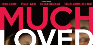 Much Loved, un film de Nabil Ayouch