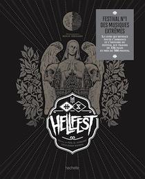 Helfest