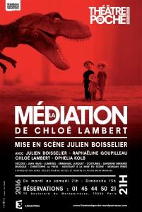 AFF-LA-MEDIATION-201x300