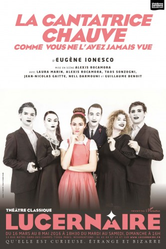 AFFICHE La cantatrice chauve_HD (1)