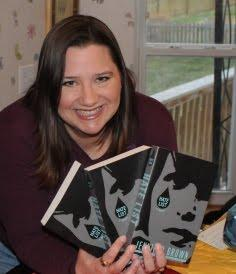 Hate List, un livre de Jennifer Brown