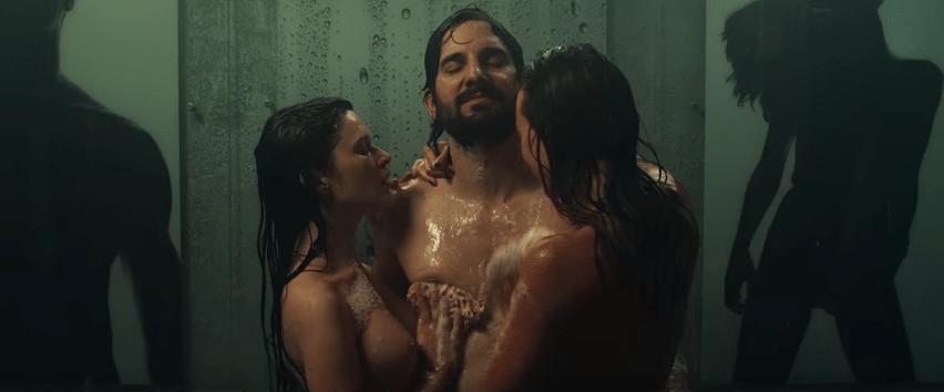 sexe très roman photo sexe