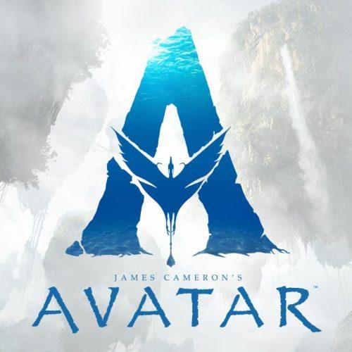 Avatar 2, 3, 4 Et 5 : La Saga Au Cinéma De 2018 à 2023
