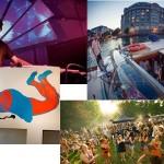 Festival Contre-temps