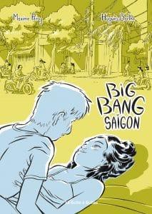 Big Bang Saïgon
