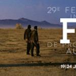 FIPA 2016