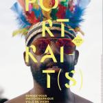 Festival Portraits