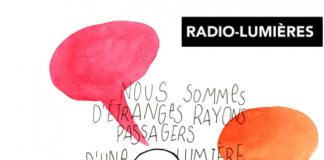 Radio-Lumière