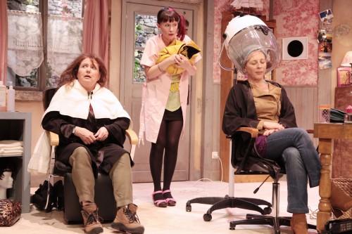 Coiffure-et-confidences-theatre-michel