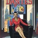 Dantès, tome 9