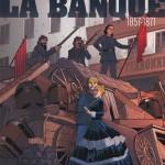 La Banque tome 4