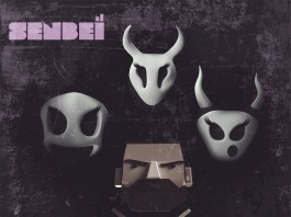 Senbeï : Girls Remixes