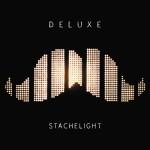 DELUXE STACHELIGHT