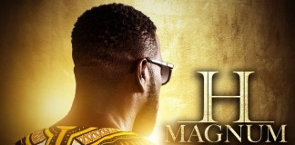 Demain sera mieux, nouveau clip de H Magnum