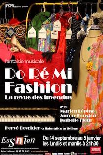 Do Re Mi Fashion