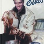 Elvis BD