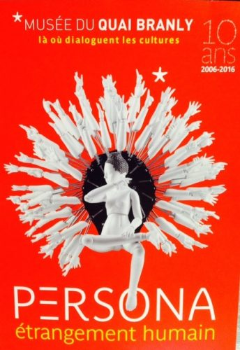 Exposition_Persona_Musee-Quai-Branly