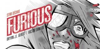 Furious, tome 1