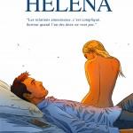 Héléna tome 2