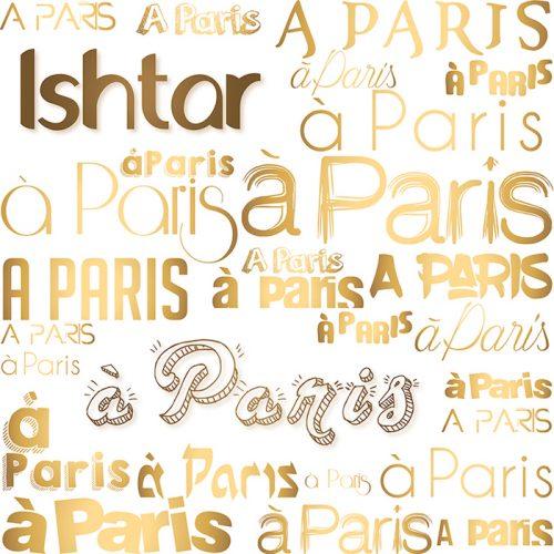 Ishtar---A-Paris-(Cover-Single-BD)