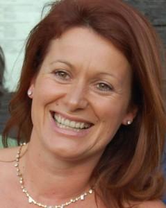 Virginie Jouany