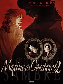 La guerre des Sambre – Maxime & Constance