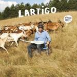 Lartigo