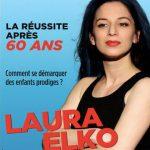 Laura Elko