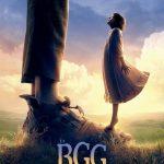 Le BGG : Le Bon Gros Géant