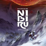 Le Cycle de Nibiru, tome 2
