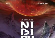 Le Cycle de Nibiru, tome 2