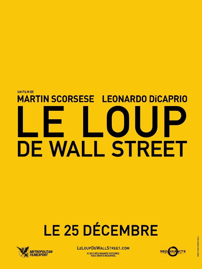Le-Loup-De-Wall-Street-Affiche-Teaser-France